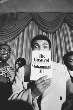 Art.fr - Mohamed Ali - reproductions d'oeuvres artistiques pour amoureux d'art