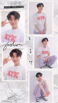 Seventeen Wallpapers, Lock Screen Wallpaper, My Sunshine, K Idols, Jaehyun, Kpop Groups, Sims 4, Twitter Sign Up, Shit Happens