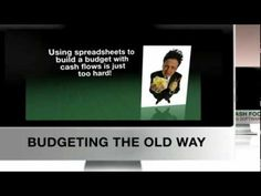 Budget spreadsheet, Budget spreadsheet template and Marketing budget ...