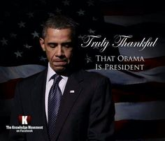 Our President started the wave now let's keep it on the right track by voting for the right person that will accomplish that for all. #presidentobama