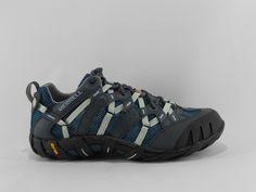 Exterior: Outros Materiais Interior: Texteis Sola: Outros Materiais Adidas Sneakers, Exterior, Shoes, Fashion, Woman, Moda, Zapatos, Shoes Outlet, Fashion Styles