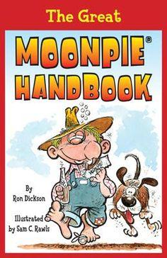 MoonPie Handbook