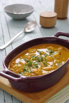 Fish Recipes, Great Recipes, Soup Recipes, Keto Recipes, My Favorite Food, Favorite Recipes, Portuguese Recipes, Portuguese Food, Good Food