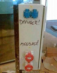 Veszély! More Fun, Vodka Bottle, Jokes, Anime, Funny Stuff, Tv, Random, Humor, House