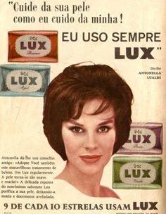 Atrizes estrelam comerciais | Almanaque Gaúcho