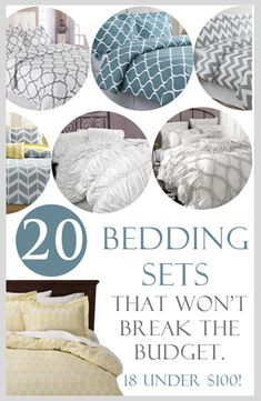 Easy spring living room decor and decorating ideas. How to decorate your living room for spring. DIY decor and decorating ideas. Home Bedroom, Bedroom Decor, Bedroom Ideas, Master Bedroom, Diy Outdoor Furniture, Deco Design, My New Room, Apartment Living, Living Room