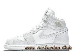 Air Jordan 1 Retro GS ´Heiress´ Femme/enfant Officiel Jordan Releaes - 1705210335 - Nike Air Jordan Officiel Site (FR) Jordan 1, Michael Jordan, Jordan Release Dates, Baskets, High Top Sneakers, Sneakers Nike, Basket Ball, Pure Platinum, Nike Air Force
