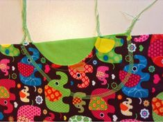 Wimsan Syr: Grundmönster Monster, Diaper Bag, Sewing, Tips, Tutorials, Cover, Baby, Fashion, Creative