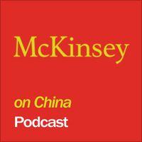 McKinsey Greater China by McKinsey China