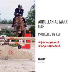 #beprotected #beinside