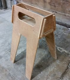 v3a Sawhorse Plans, Not Good Enough, Wood Working, At Least, Good Things, Tools, How To Plan, Box, Projects