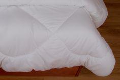 Mabotex pościel dla hoteli -  Kołdra comfort