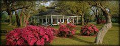 Pass Christian, MS Gulf Coast house