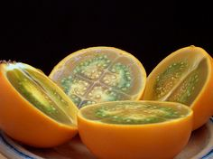 Lulo fruit!!!