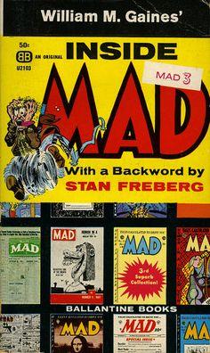 MAD bks 003