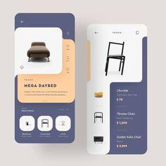 user experience design web design template web designer web design inspiration creative