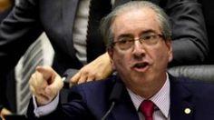 ذات بوست: الشرطة البرازيلية تدهم مقار رئيس مجلس النواب
