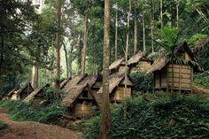 baduy-indonesia -->fotokita.net