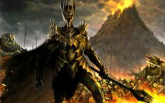 The Lord of the Rings Online Picture of the Day - http://mmorpgwall.com/the-lord-of-the-rings-online-picture-of-the-day-74/
