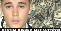 # Justin Bieber Biography, Male Celebrities, Affair
