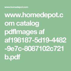 www.homedepot.com catalog pdfImages af af198187-5d19-4482-9e7c-8087102c721b.pdf