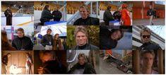 Macgyver Original, Adam Hunter, Richard Dean Anderson, Rage, Tv Shows, Actors, Wallpaper, Movies, Films