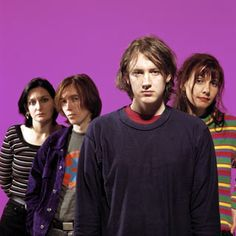 My Bloody Valentine's new album is coming tonight