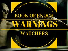 watcher of the dead book 5