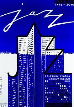 Furgaleria.pl - Roman Kalarus - Jazz