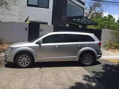 For Sale 09 Dodge Jo