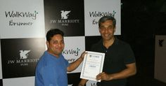 Congratulations Ashish Dabholkar on being awarded the Prestigious & Extremely Difficult to Earn ICF Approved NLP Master Coach Certificate along with a NLP Master Practitioner certificate  #NLP Training from Anil Dagia - #India's #Most #Innovative #NLP #Trainer  #ICF + #NLP Dual #Certification #Life #Coach #Training #Pune #Mumbai #India  #Mumbai 7 Mar / #Pune 4 Apr / #Global 5 Apr  http://www.anildagia.com/events