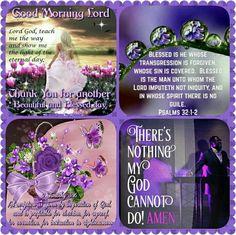 Healing Bible Verses, Scripture Quotes, Bible Scriptures, Good Morning Good Night, Good Morning Wishes, Good Morning Quotes, Morning Blessings, Morning Prayers, Christian Faith
