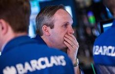 With more people looking to invest their own money in the financial markets, they are turning for the best financial newsletters and articles for advice. Browse this site http://dividendlab.com/forum/ for more information on best newsletters. Then look no further than this stock investing newsletter that will give you the advantage you need to make money, earn money. Henceforth choose for the best newsletters to learn about investing. Follow us: http://bestnewsletters.tumblr.com