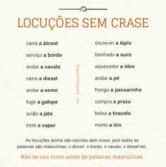 22519225_2170888969591729_2227601507336874101_n.png (680×682) #studyportuguese