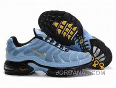 http://www.jordanaj.com/mens-nike-air-max-tn-mtn063.html MENS NIKE AIR MAX TN MTN063 Only $96.00 , Free Shipping!