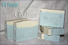 Winterzeep