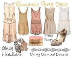 The Great Gatsby Costumes For Halloween The Great Gatsby Halloween Costume, Great Gatsby Prom, Gatsby Costume, Great Gatsby Fashion, Gatsby Dress, 20s Fashion, Party Fashion, Halloween Costumes, Gatsby Wedding