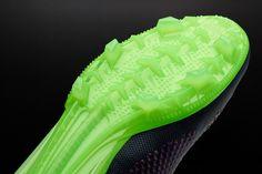 adidas-primeknit-2-boots-7