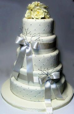 para un matrimonio o 15 años fanny