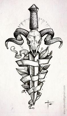 All About Art Tattoo Studio Rangiora. Aquarell Tattoos, Kunst Tattoos, Neue Tattoos, Forearm Tattoos, Body Art Tattoos, Sleeve Tattoos, Tattoo Arm, Outer Forearm Tattoo, Goth Tattoo