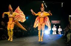 Image result for lizzy gardiner costumes