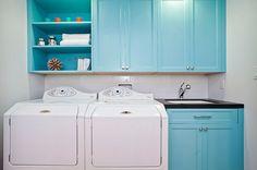 Nice 90+ Laundry Room Cabinet Ideas https://pinarchitecture.com/90-laundry-room-cabinet-ideas/