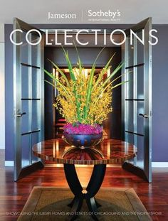Collections, Volume 2 by Jameson Sotheby's International Realty