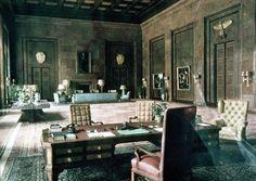 Albert Speer's Chancellery