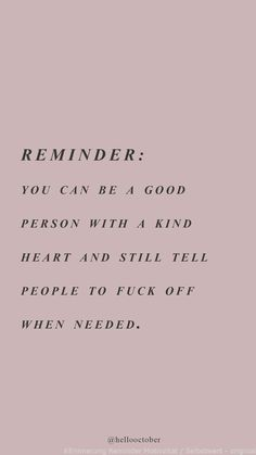 MONDAY MOOD: 10 Inspiring Quotes and Phone Backgrounds - Andee Layne Encouraging Quotes About Life, Funny Positive Quotes, Motivation Positive, Encouragement Quotes, Inspirational Quotes, Encourage Quotes, Motivational Quotes, Business Motivation, Study Motivation