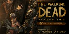 The Walking Dead Seaon 2 Episode 3 on its way with new screens -  The sound of the Telltale machine whirring into gear indicates The Walking Dead: Season 2 - Episode 3 is looming upon us. Telltale says the latest entry in the horror series is
