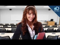 Do School Uniforms Help Students Learn? - YouTube