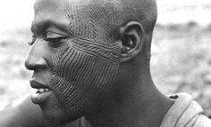 awesome-african-man-face-tattoo.jpg (600×364)