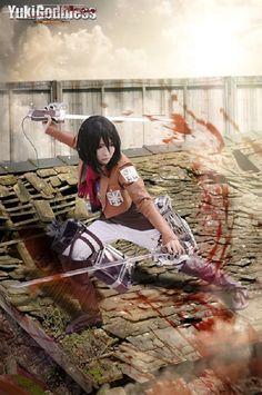 attack-on-titan-mukasa-cosplay_04