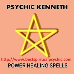 Ritual spells for love, Psychic Call Healer / WhatsApp Spiritual Healer, Spiritual Guidance, Spirituality, Real Love Spells, Powerful Love Spells, Love Psychic, Psychic Test, Medium Readings, Breaking Bad